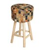 Castleton Home Selestat Bar Stool