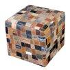 Castleton Home Selestat Cube