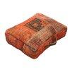 Castleton Home Soissons Floor Cushion