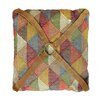 Castleton Home Scatter Cushion