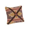 Castleton Home Surgeres Scatter Cushion