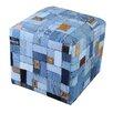 Castleton Home Venres Cube