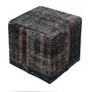 Castleton Home Soissons Cube