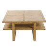 Castleton Home Issa Coffee Table