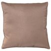Castleton Home Sallanches Cushion Cover (Set of 2)