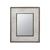 Castleton Home Rectangular Mirror