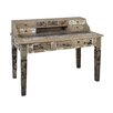 Castleton Home Writing Desk