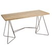 Castleton Home Rapello Writing Desk