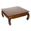 Castleton Home Opia Coffee Table