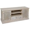 Castleton Home Polly TV Stand