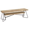 Castleton Home Rapello TV Bench