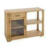 Castleton Home Issa Cabinet