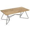 Castleton Home Rapello Coffee Table