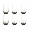Castleton Home 380ml Glass (Set of 6)