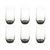 Castleton Home 380ml Glass (Set of 6)