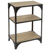 Castleton Home 101cm Bookcase