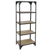 Castleton Home 183cm Bookcase