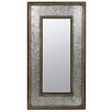 Castleton Home Mirror
