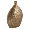 Castleton Home Aluminum Vase