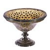 Castleton Home Mosaic Bowl