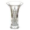 Castleton Home Mirage Vase