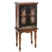 Castleton Home Jewelry Armoire