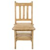 Castleton Home Issa Dining Chair