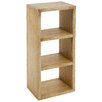 Castleton Home Issa 93cm Bookcase