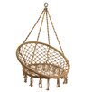 Castleton Home Hanging Chair