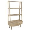 Castleton Home 180cm Bookcase