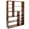 Castleton Home 180cm Bookcase