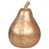 Castleton Home Pear Figure