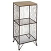 Castleton Home Factory 91cm Bookcase