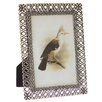 Castleton Home Picture Frame