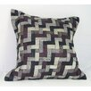 Castleton Home Lia Cushion Cover