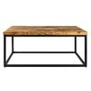 Castleton Home Coffee Table