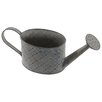 Castleton Home Chartwell Chandler Watering Can Planter