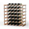 Castleton Home Hilal Classic 42 Bottle Wine Rack