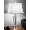 Castleton Home Harley 69.5cm Table Lamp