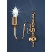 Castleton Home 1 Light Wall Sconce