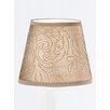 Castleton Home 15cm Silk Empire Lamp Shade