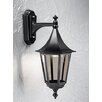Castleton Home Vari 1 Light Outdoor Wall Lantern