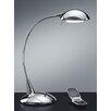 Castleton Home 42cm Table Lamp