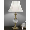 Castleton Home 63cm Table Lamp