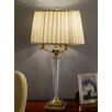 Castleton Home 74cm Table Lamp
