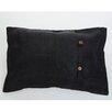 Castleton Home Lia Lumbar Cushion