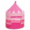 Castleton Home Polyester Castle Play Tent