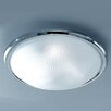Castleton Home Flush Ceiling Light