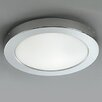 Castleton Home 1 Light Flush Mount