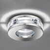 Castleton Home 9cm Downlight